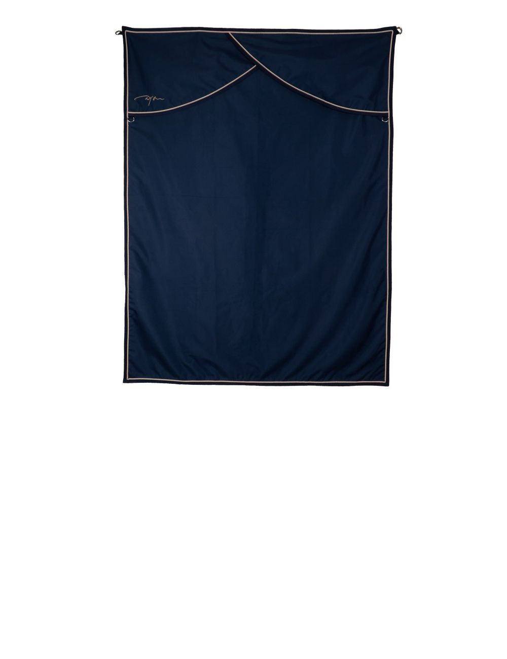 Dyon stable curtain - 1