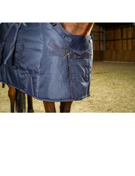 Dyon winter stable rug - 2