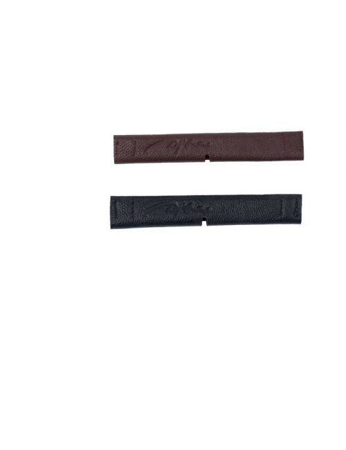 Dyon D Collection Curb Chain Protector Leather - 1