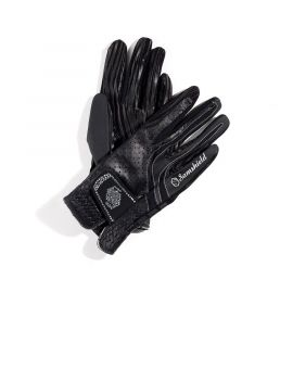 Samshield V-skin riding gloves swarovski - 1
