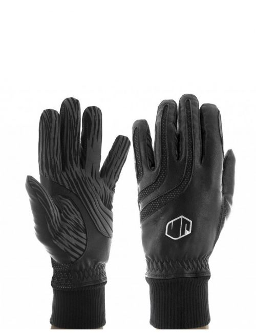 Samshield W-skin winter riding gloves - 1