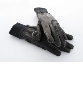 Samshield W-skin winter riding gloves - 2