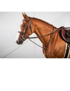Dy'on Hunter Collection vaste Martingaal - 1
