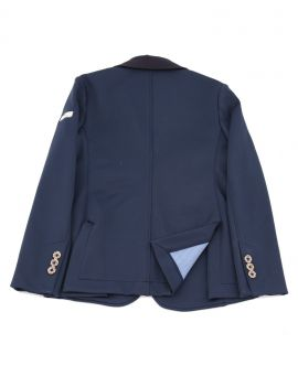 Animo show jacket girls Lamia - 1