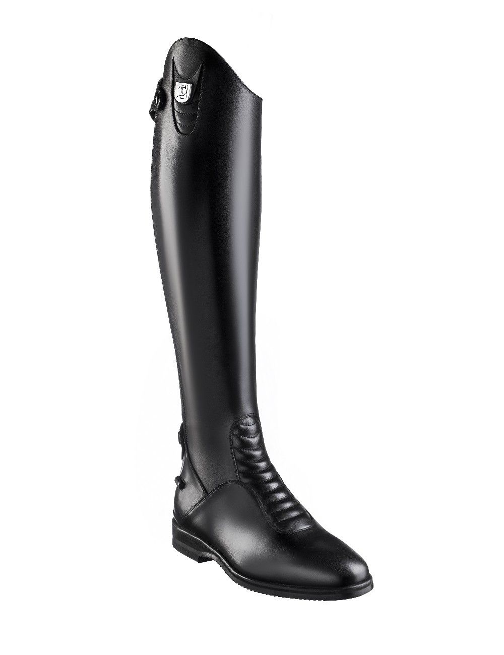 Tucci riding boots Harley - 1