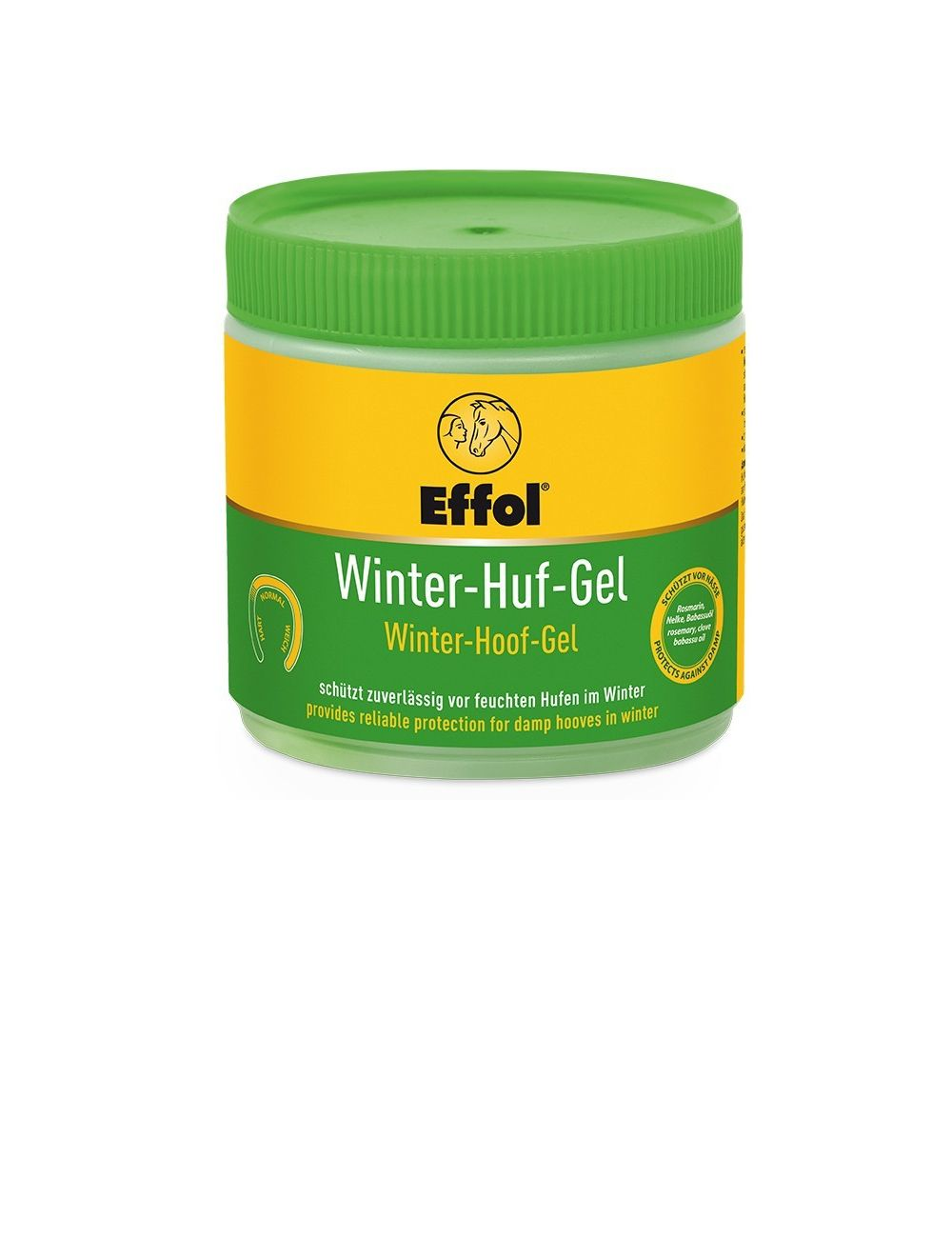 winter-hoefgel-effol