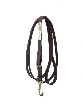 Kentucky Horsewear presentation lead - 1