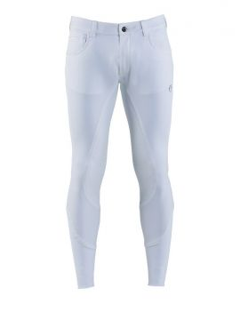 Vestrum men riding breeches Dublino - 1