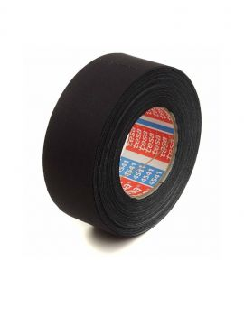Tesa Tape uncoated cloth tape