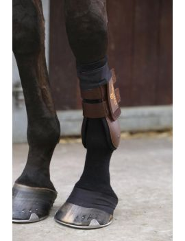 Kentucky horsewear grip kousje