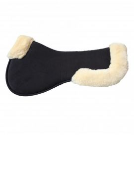 Kentucky horsewear absorb anatomic half pad