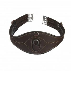 Kentucky Horsewear Gurt Anatomic - 1