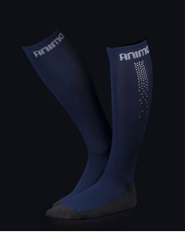 Animo riding socks Taki - 1
