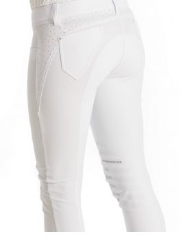 Animo riding breeches Nadu