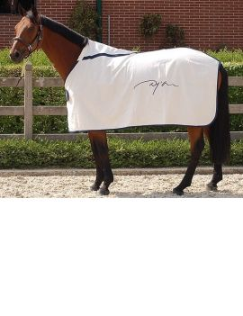Dyon honey cooler rug - 2