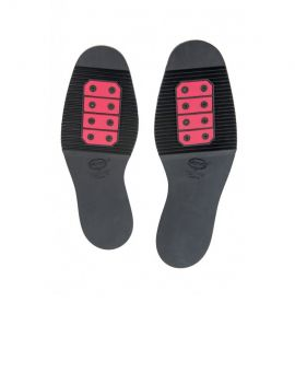 Ontyte Precision Placement Sole - 2