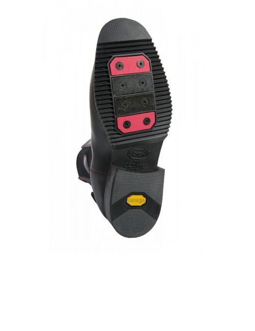 Ontyte Precision Placement Sole - 1