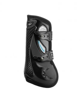 Veredus Carbon Gel Vento tendon boots - 1