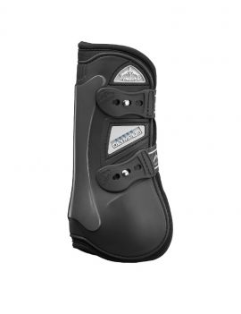 Veredus tendon boots Olympic - 2