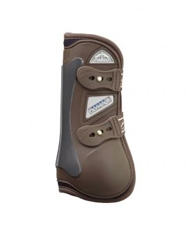 Veredus tendon boots Olympic - 1