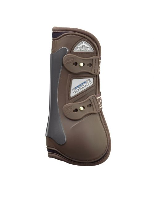 Veredus Olympic tendon boots - 1
