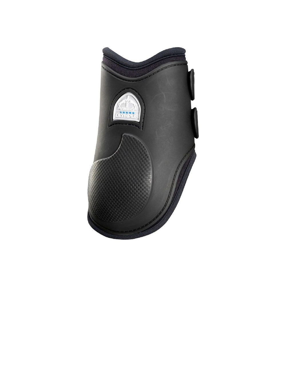 Veredus ankle boots Olympic - 1
