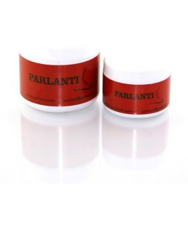 Parlanti polish leather cream - 1