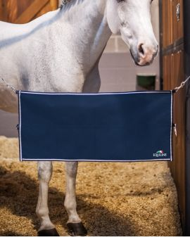 Equiline Stable guard - 1