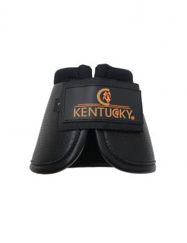 Kentucky horsewear Hufglocken Air Tech - 1