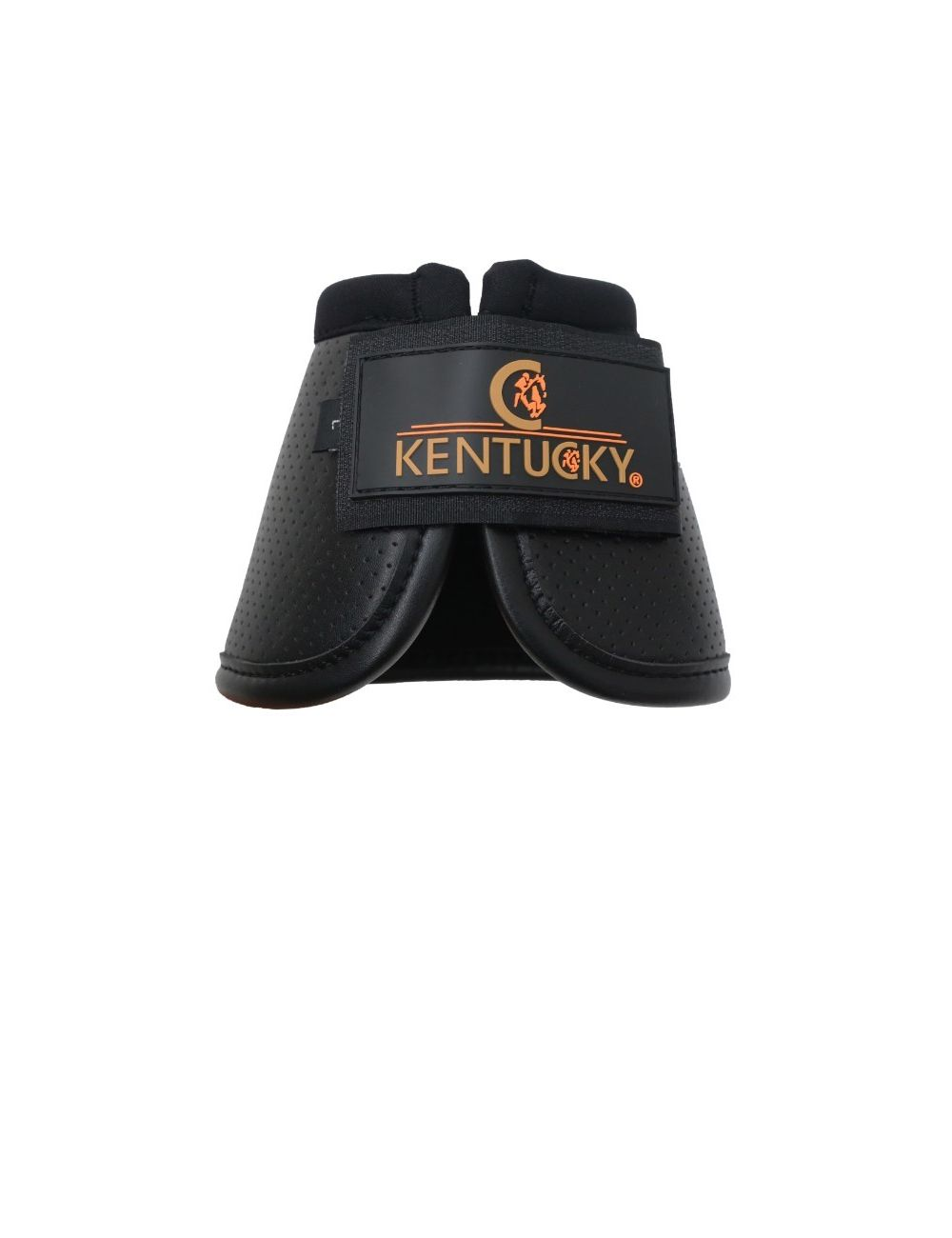 Kentucky horsewear overreach boots Air Tech - 1