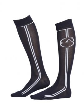 Vestrum riding socks Chieti