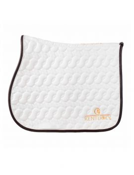 Kentucky Horsewear Saddle Pad - 2