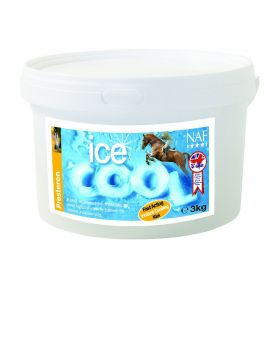 NAF Ice Cool Gel - 1