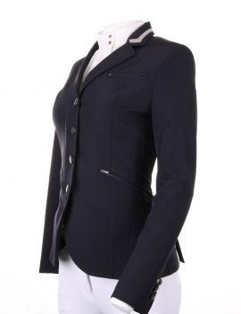 Vestrum Riding Jacket Nigata ladies - 2