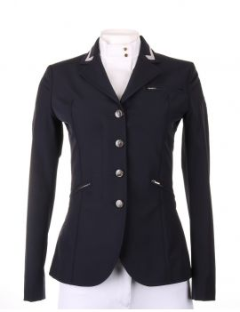 Vestrum Riding Jacket Nigata ladies - 1