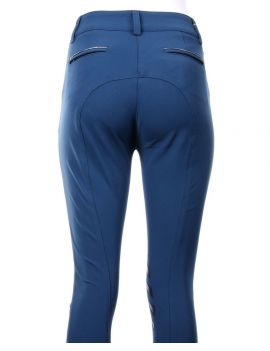 Anna Scarpati riding breeches Selina