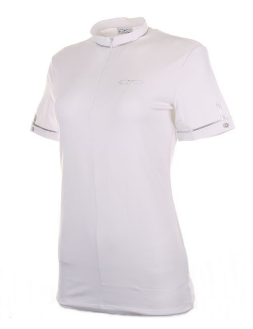 Animo competition shirt ladies Dexy - 1
