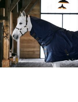 Kentucky Horsewear neck all weather rug - 3