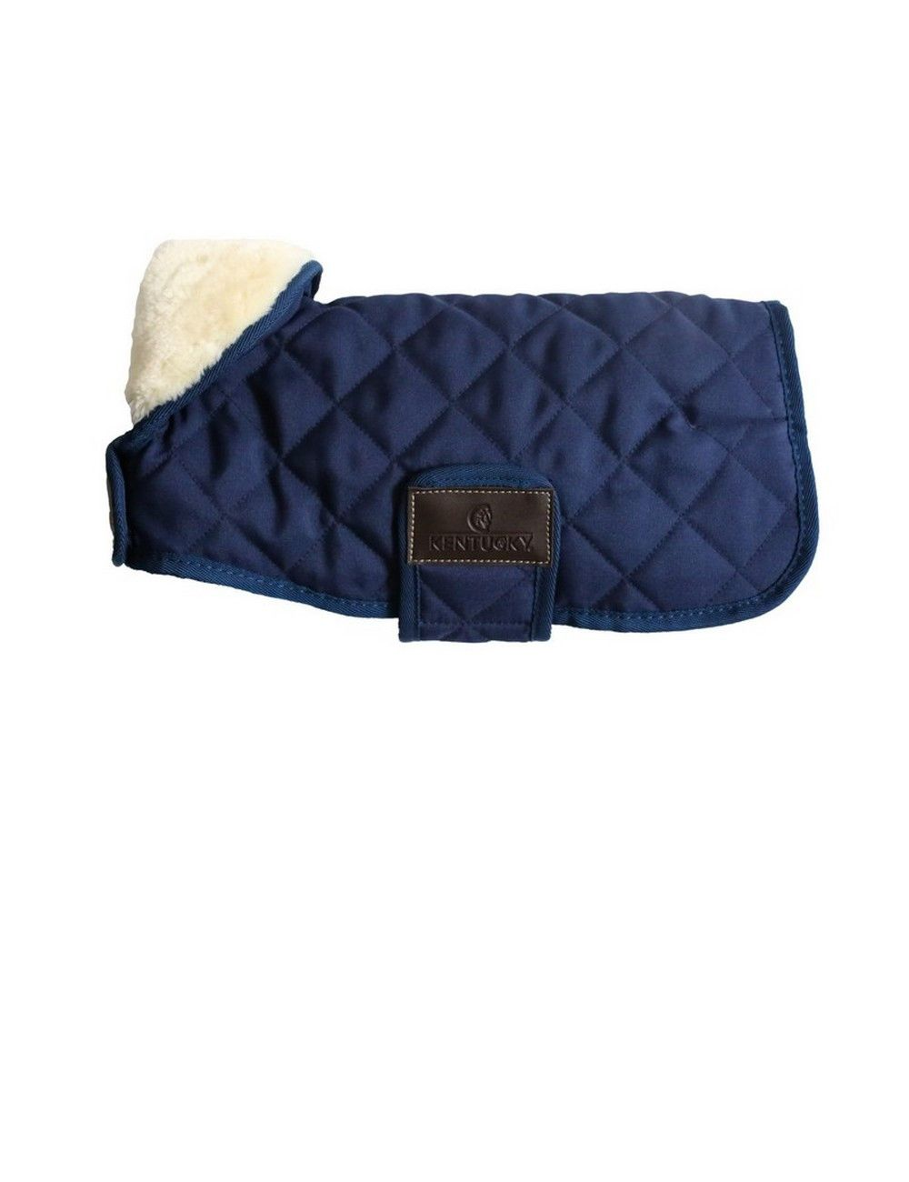 Kentucky Dogwear dog coat - 1