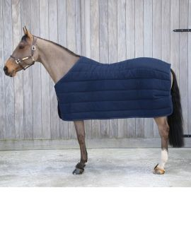 Kentucky Horsewear untedecke skin friendly - 1