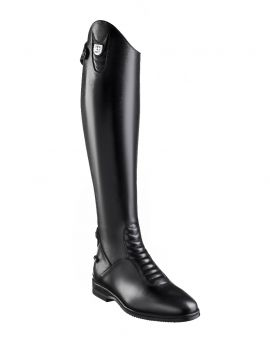 Tucci riding boots Harley with E-tex - 1