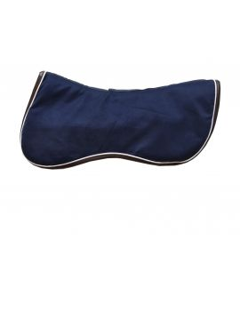 Kentucky Horsewear Half Pad Intelligent Absorb Thin