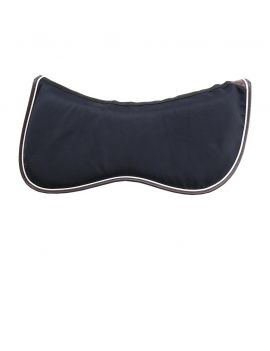 Kentucky Horsewear Half Pad Intelligent Absorb Thick - 2