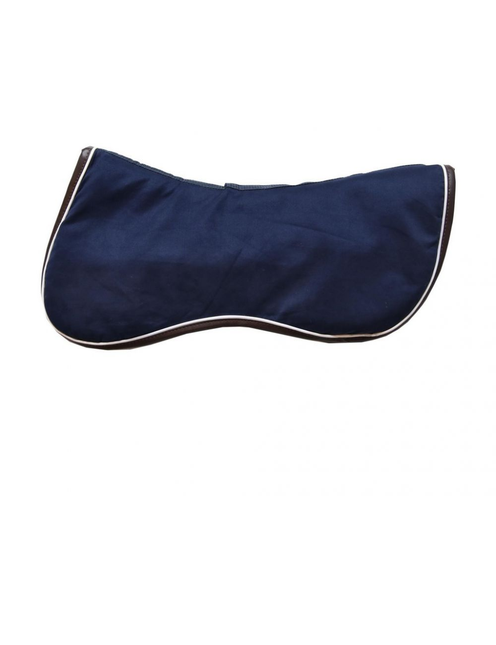 Kentucky Horsewear Half Pad Intelligent Absorb Thick - 1