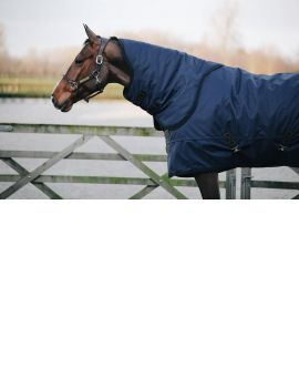 Kentucky Horsewear all weather outdoor rug 300gr