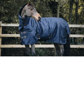 Kentucky Horsewear all weather outdoor rug 0gr - 4