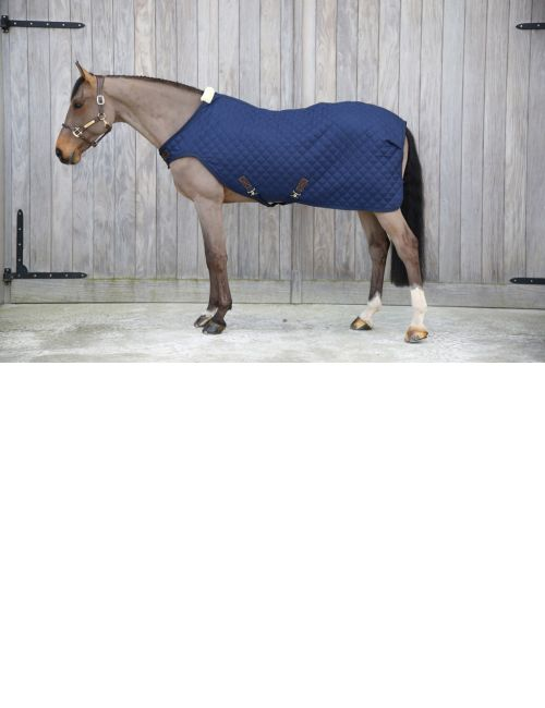 Kentucky horsewear walker rug - 1
