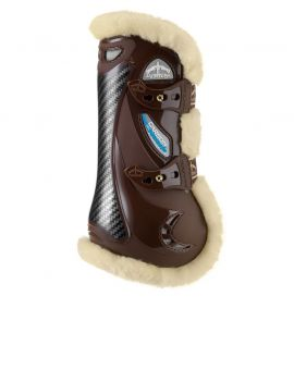 Veredus Carbon Gel Vento Tendon Boots Save the Sheep - 1
