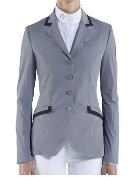 Vestrum competition jacket Ladies Evilard