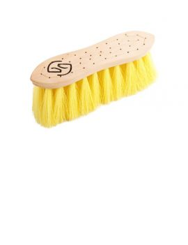 Trust brush soft